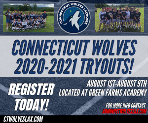 Wolves Tryouts 2020 21 large