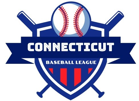 CONNECTICUT BASEBALL LEAGUE
