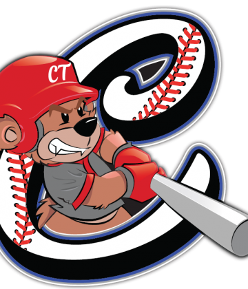 CT Cubs Baseball